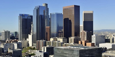 best-it-support-company-downtown-los-angeles