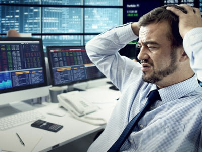 business-owner-in-stress-after-data-loss